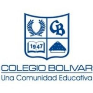 cropped-127.ColegioBolvar.jpg